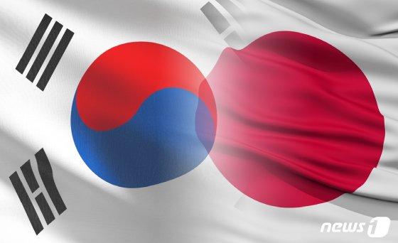 大量検査VSターゲットを絞った検査、新型肺炎の日韓戦は韓国が勝利=ワシントン・ポスト紙