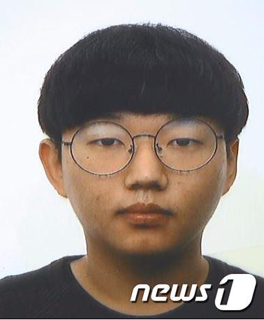 """韓国史上最悪の性犯罪 """"n番部屋事件""""、チャットルーム開設者「ガッガッ」は24歳大学生…本名・顔も公開へ"""