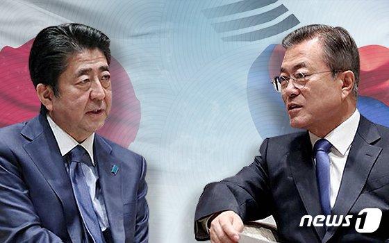 工 現金 徴用 化 韓国