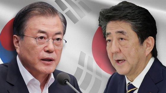 韓国外交部「日本、元徴用工問題解決に誠意ある態度を示すべき」│韓国 ...