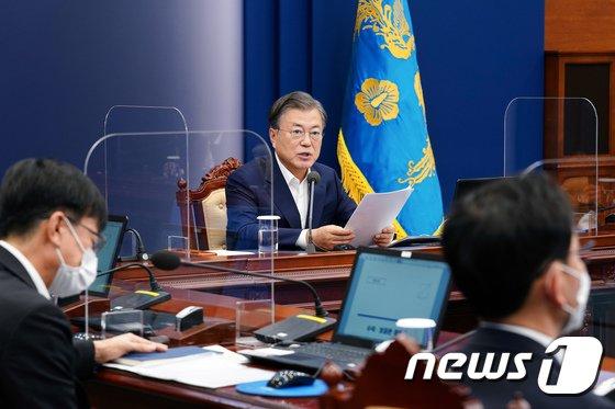 大統領 選挙 韓国 韓国の選挙