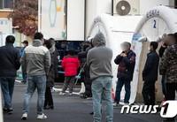U1 韓国 ニュース