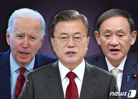 """韓国を招待した""""G7首脳会議""""…この機会に「拡大G7」の加盟国になれるか?"""