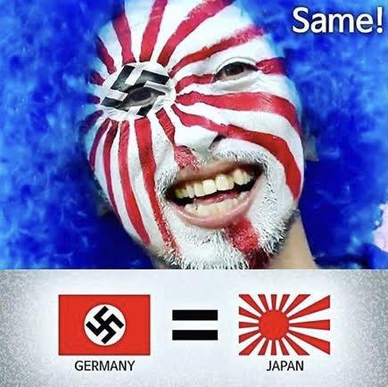 <W解説>韓国の「旭日旗だ!」に隠された権力欲=矛先は自国代表企業や芸能人や玩具にも
