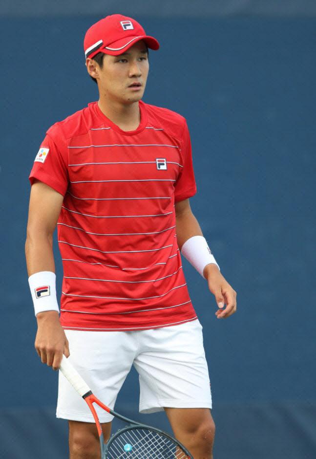 テニス プレーヤー 男子 フランスのテニス選手の一覧