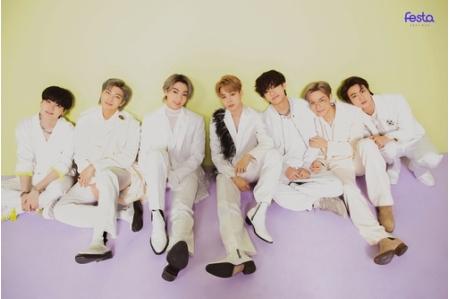 [韓流]BTSのアルバム3作 「ビルボード200」順位が大幅上昇