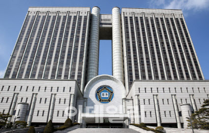 韓国最高裁、三菱重工業の国内商標権・特許権の差し押さえを確定(画像提供:wowkorea)