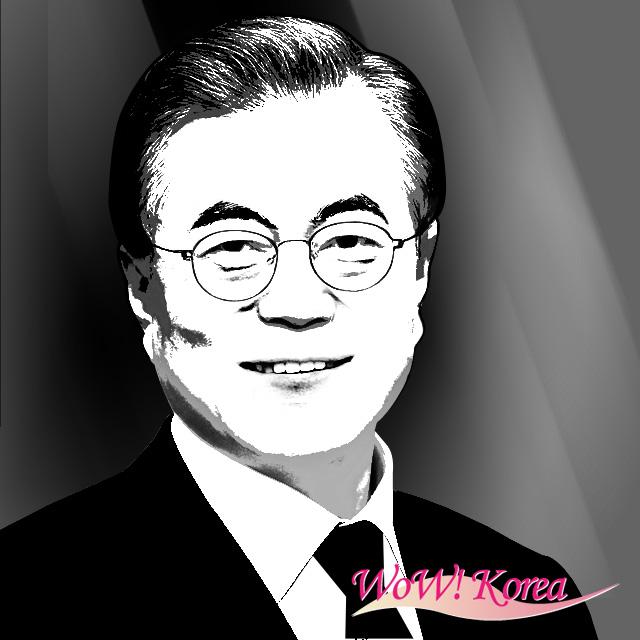 文大統領、岸田首相に祝賀書簡「未来志向の日韓関係のために努力」=韓国(画像提供:wowkorea)