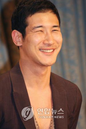 俳優 死亡 韓国