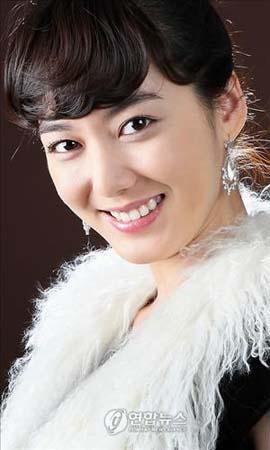 イ・ソヨン (俳優)の画像 p1_30