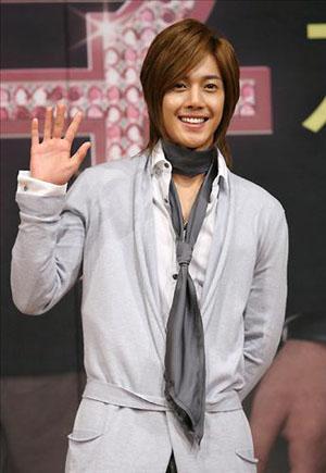 キム・ヒョンジュン (1986年生)の画像 p1_18