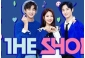 「UP10TION」ビトの新型コロナ感染受け、明日(1日)「THE SHOW」放送休止へ