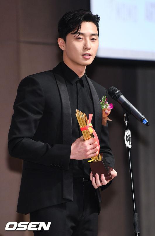 第37回サターン賞 - 37th Saturn Awards - JapaneseClass.jp