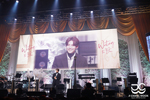 「JI CHANG WOOK 2020 ASIA FANMEETING TOUR <Waiting for you> in JAPAN」を開催したチ・チャンウク